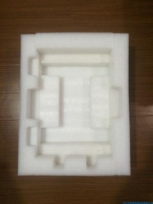 异型珍珠棉包装