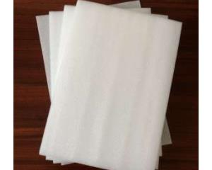 无锡珍珠棉